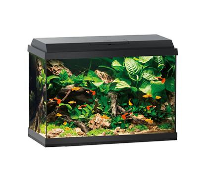 JUWEL® AQUARIUM Aquarium Set Primo 70 LED
