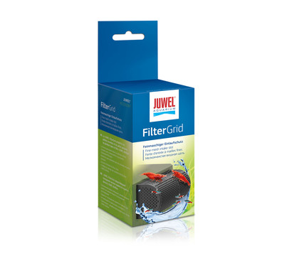JUWEL® AQUARIUM Aquariumzubehör FilterGrid