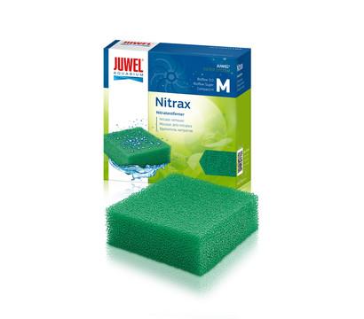 JUWEL® AQUARIUM Aquariumzubehör Nitratentferner Nitrax M