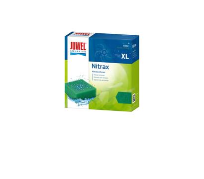 JUWEL® AQUARIUM Aquariumzubehör Nitratentferner Nitrax XL