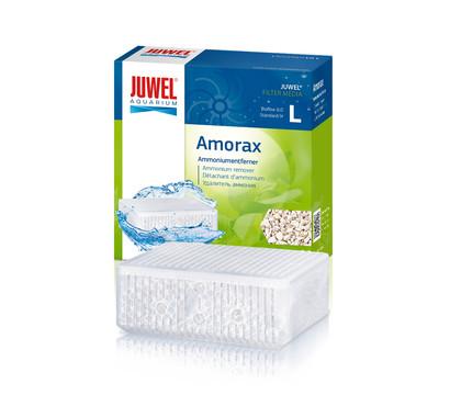 JUWEL® AQUARIUM Filtermedium Amorax