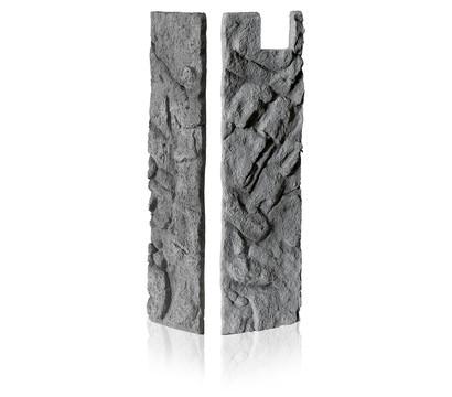 JUWEL® AQUARIUM Filterverkleidung Stone Granite