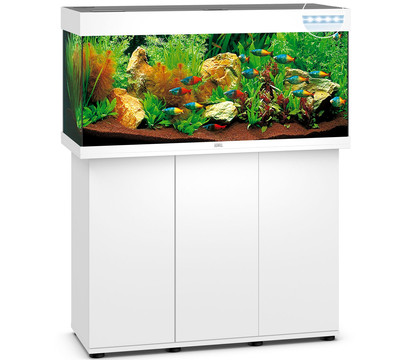Juwel Aquarium Kombination Rio 180 LED