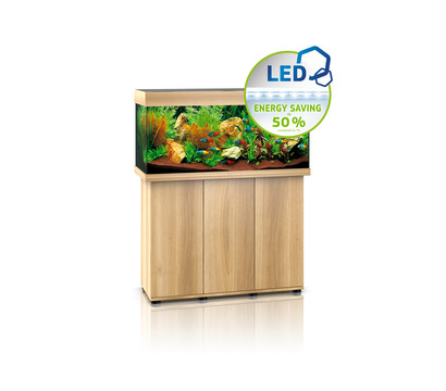 Juwel Aquarium Kombination Rio 180 LED