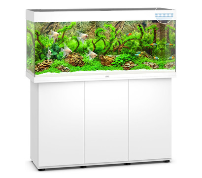 Juwel Aquarium Kombination Rio 240 LED