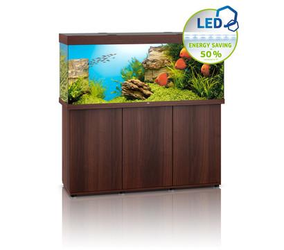 Juwel Aquarium Kombination Rio 450 LED
