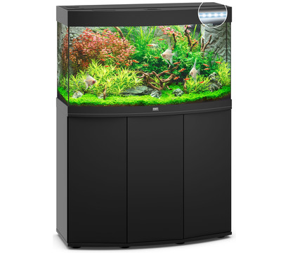 JUWEL® AQUARIUM Kombination Vision 180 LED