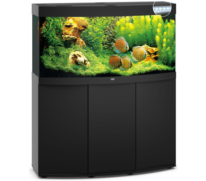 JUWEL® AQUARIUM Kombination Vision 260 LED
