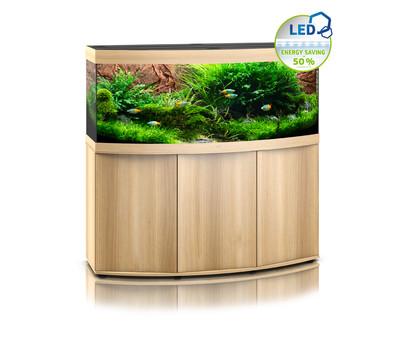 juwel aquarium kombination vision 450 led dehner garten center. Black Bedroom Furniture Sets. Home Design Ideas