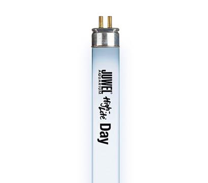 JUWEL® AQUARIUM Leuchtstoffröhren T5 HiLite Day