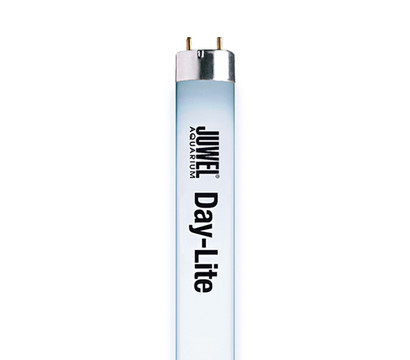 JUWEL® AQUARIUM Leuchtstoffröhren T8 Day-Lite