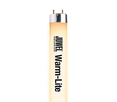 JUWEL® AQUARIUM Leuchtstoffröhren T8 Warm-Lite