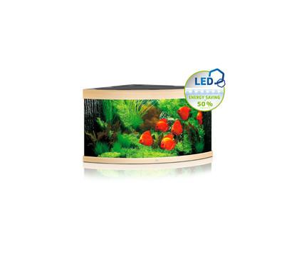 juwel aquarium trigon 350 led dehner garten center. Black Bedroom Furniture Sets. Home Design Ideas