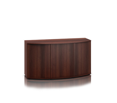 juwel aquarium unterschrank sbx vision 450 dehner garten center. Black Bedroom Furniture Sets. Home Design Ideas