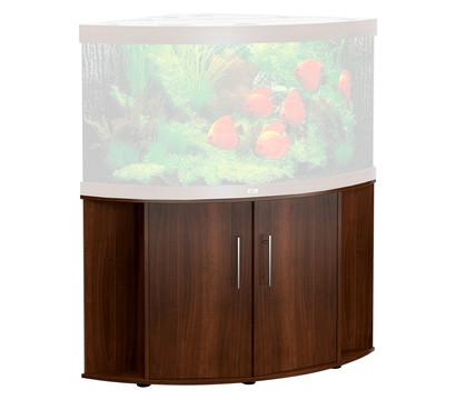 Juwel Aquarium Unterschrank Trigon 350 SB für Trigon 350