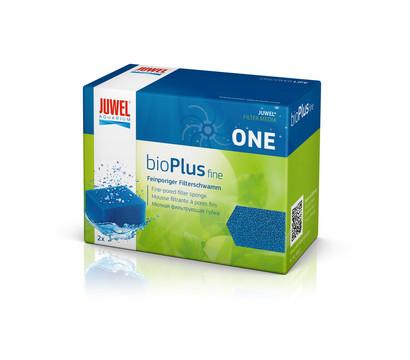 Juwel bioPlus fine ONE Filterschwamm, fein