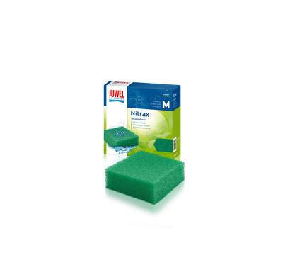 Juwel Nitrat-Entferner Compact, 1 Stk.