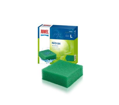 Juwel Nitrat-Entferner Nitrax für den Aquarium-Filter