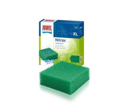 Juwel Nitrax Bioflow 8.0, Jumbo