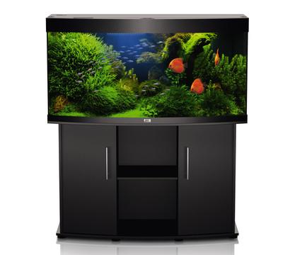 juwel novolux led 40 zusatzbeleuchtung dehner garten center. Black Bedroom Furniture Sets. Home Design Ideas