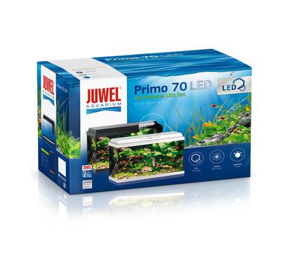 Juwel Primo 70 LED Aquarium Set