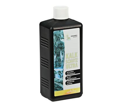 Kalkschutz Ultra, 500 ml