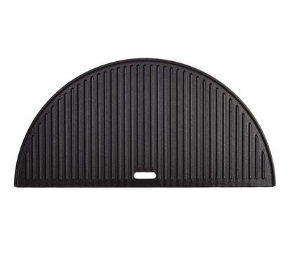 kamado joe gusseiserne grillplatte classic joe dehner garten center. Black Bedroom Furniture Sets. Home Design Ideas
