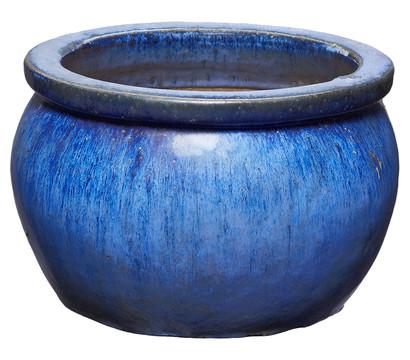 Keramik-Pflanztopf Bavaria, glasiert : Dehner Garten Center