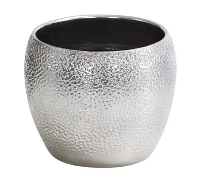 Keramikserie