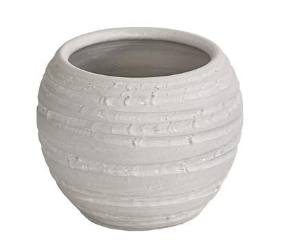 keramikserie 39 sara 39 bert pfe dehner garten center. Black Bedroom Furniture Sets. Home Design Ideas