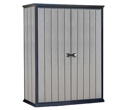 keter gartenschrank high store 1500 liter dehner garten. Black Bedroom Furniture Sets. Home Design Ideas
