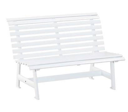kettler 2 sitzer bank zerlegt advantage aluminium wei dehner garten center. Black Bedroom Furniture Sets. Home Design Ideas