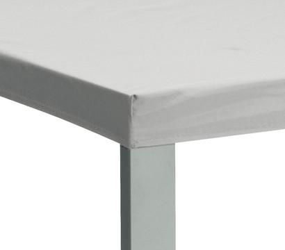 Kettler Abdeckhaube für Tischplatte : Dehner Garten Center