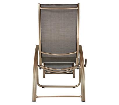 kettler alu b derliege bronze mocca dehner garten center. Black Bedroom Furniture Sets. Home Design Ideas