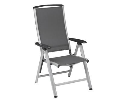 kettler hks multi positionssessel vista dehner garten center. Black Bedroom Furniture Sets. Home Design Ideas