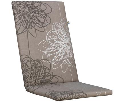 kettler hochlehner auflage dessin 773 dehner garten center. Black Bedroom Furniture Sets. Home Design Ideas
