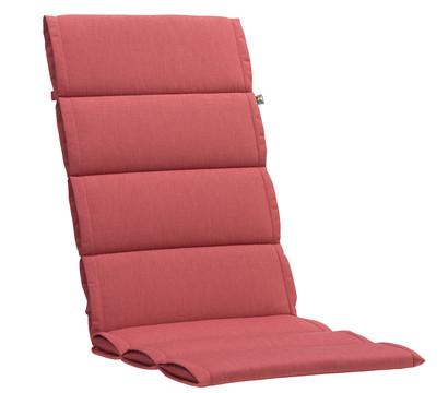 kettler hochlehner auflage dessin 840 dehner garten center. Black Bedroom Furniture Sets. Home Design Ideas