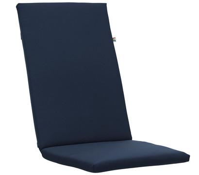 kettler hochlehner auflage dessin 869 dehner garten center. Black Bedroom Furniture Sets. Home Design Ideas