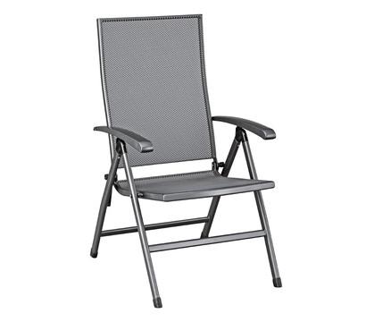kettler klappsessel siero stahl dehner garten center. Black Bedroom Furniture Sets. Home Design Ideas