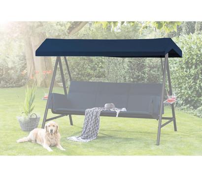 kettler schaukeldach paradise outdoorgewebe dehner garten center. Black Bedroom Furniture Sets. Home Design Ideas