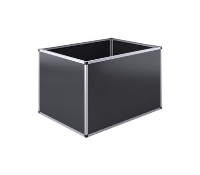 KGT Aluminium-Hochbeet