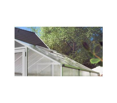 KGT Dachfenster für Rose, Orchidee, Lilie