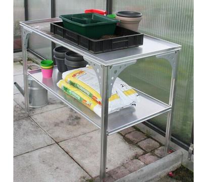 KGT Universal Tisch