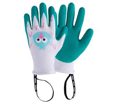 Kinderhandschuh Margot