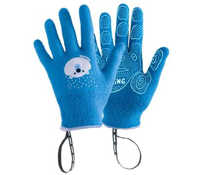 Kinderhandschuh Prosper