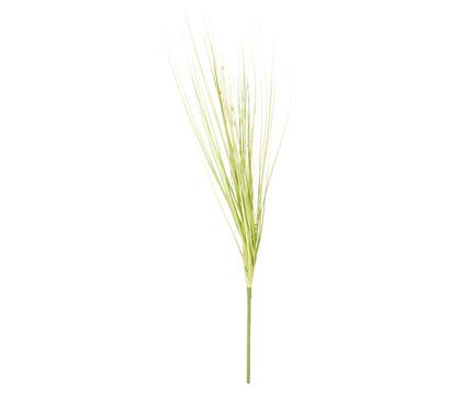 Künstlicher Graszweig, 50 cm