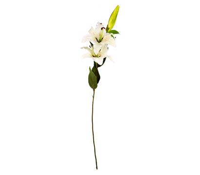 Kunstblume Lilie, 84 cm
