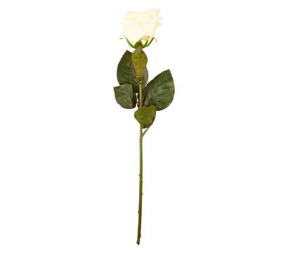 Kunstblume Rose Equador, 50 cm