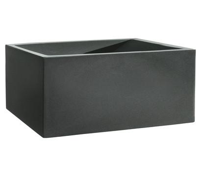 pflanzk sten aus kunststoff bestseller shop. Black Bedroom Furniture Sets. Home Design Ideas