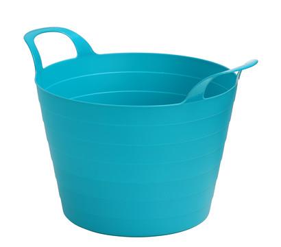 Kunststoff-Flexikorb, 30 Liter